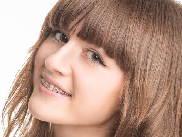 ¿Qué hacer para que los adolescentes cuiden sus dientes?