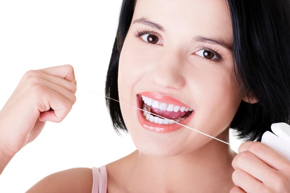 Tu boca, siempre mejor prevenir que curar