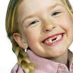 Primera visita en ortodoncia