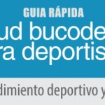 salud-bucodental-deportistas-blog