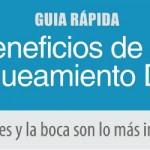 infografia-web-blanqueamiento-dental-5