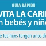 infografia-web-caries-niños-banner