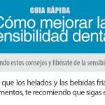 infografia-DINA4-sensibilidad-dental-portada