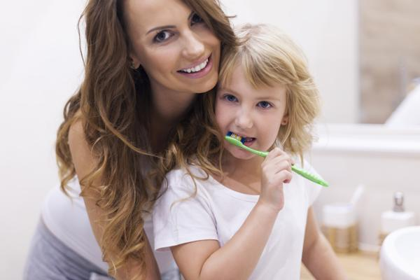 Leyendas verdaderas y falsas sobre Higiene Bucodental