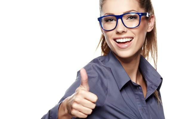 Diseño Digital de Sonrisas: ven a ver tu nueva sonrisa