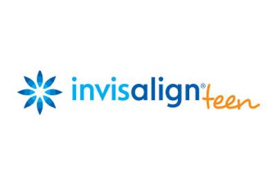 INVISALIGN TEEN Barcelona. La ortodoncia invisible para adolescentes