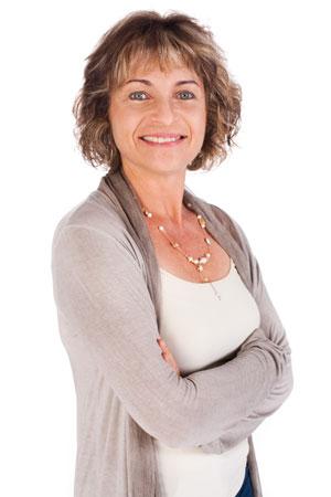 La ortodoncia y la edad