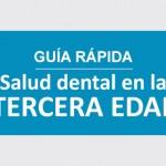 guia-rapida-salud-bucal-tercera-edad