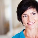 ortodoncia-adultos-rejuvenece