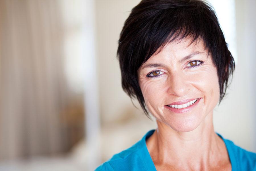 La ortodoncia en adultos rejuvenece la sonrisa