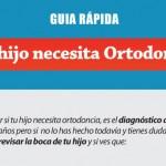 infografia-web-hijo-necesita-ortodoncia-destacado