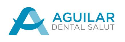 Clinica Aguilar Dental Salut en Barcelona