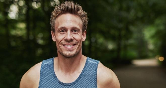 Ortodoncia para mejorar el rendimiento deportivo