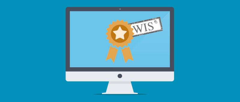 La Web de Aguilar Dental Salut ha obtenido el certificado de WEB DE INTERÉS SANITARIO