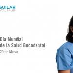 dia-salud-bucodental (1)