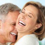 implantes dentales Clinica Aguilar Dental