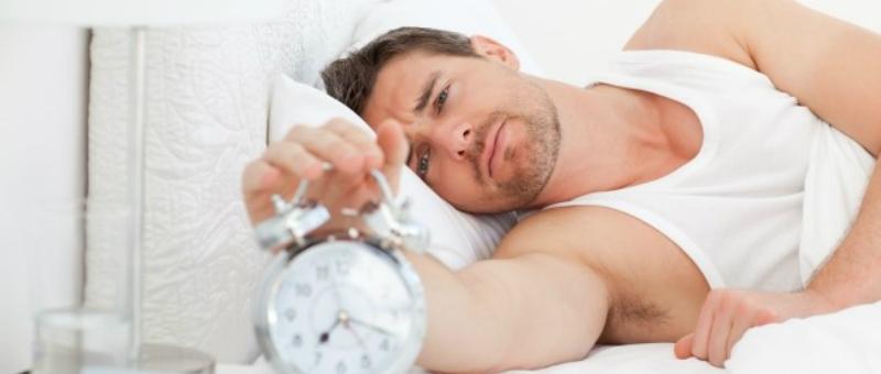 ¿Sabes cuál es tu verdadero problema si tienes Apnea del Sueño?