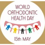 dia mundial de la ortodoncia