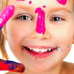 ortodoncia en niños en Barcelona
