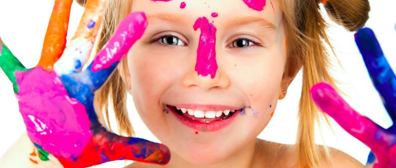 ¿Quieres saber más sobre Ortodoncia en niños?