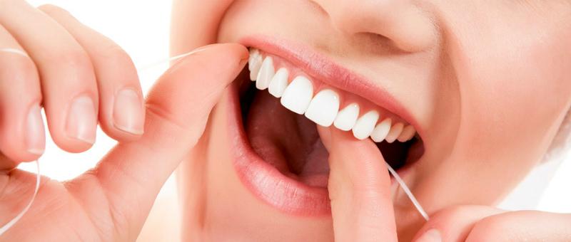 ¿Sabes qué tienes que cuidar tus implantes dentales?