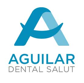 Clinica Aguilar Dental Salut, clinica dental en gracia