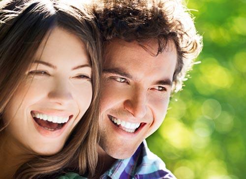 ¿Cuanto cuestan los implantes dentales?
