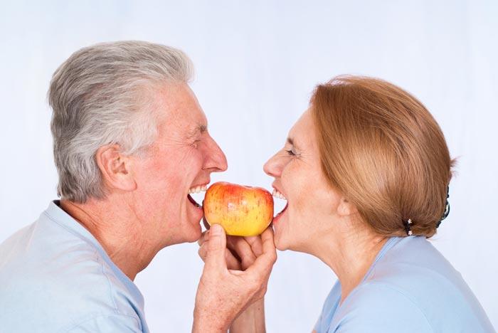 El precio de los implantes dentales