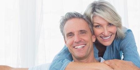 implantes-dentales-sin-cirugia-aguilar-dental-salut