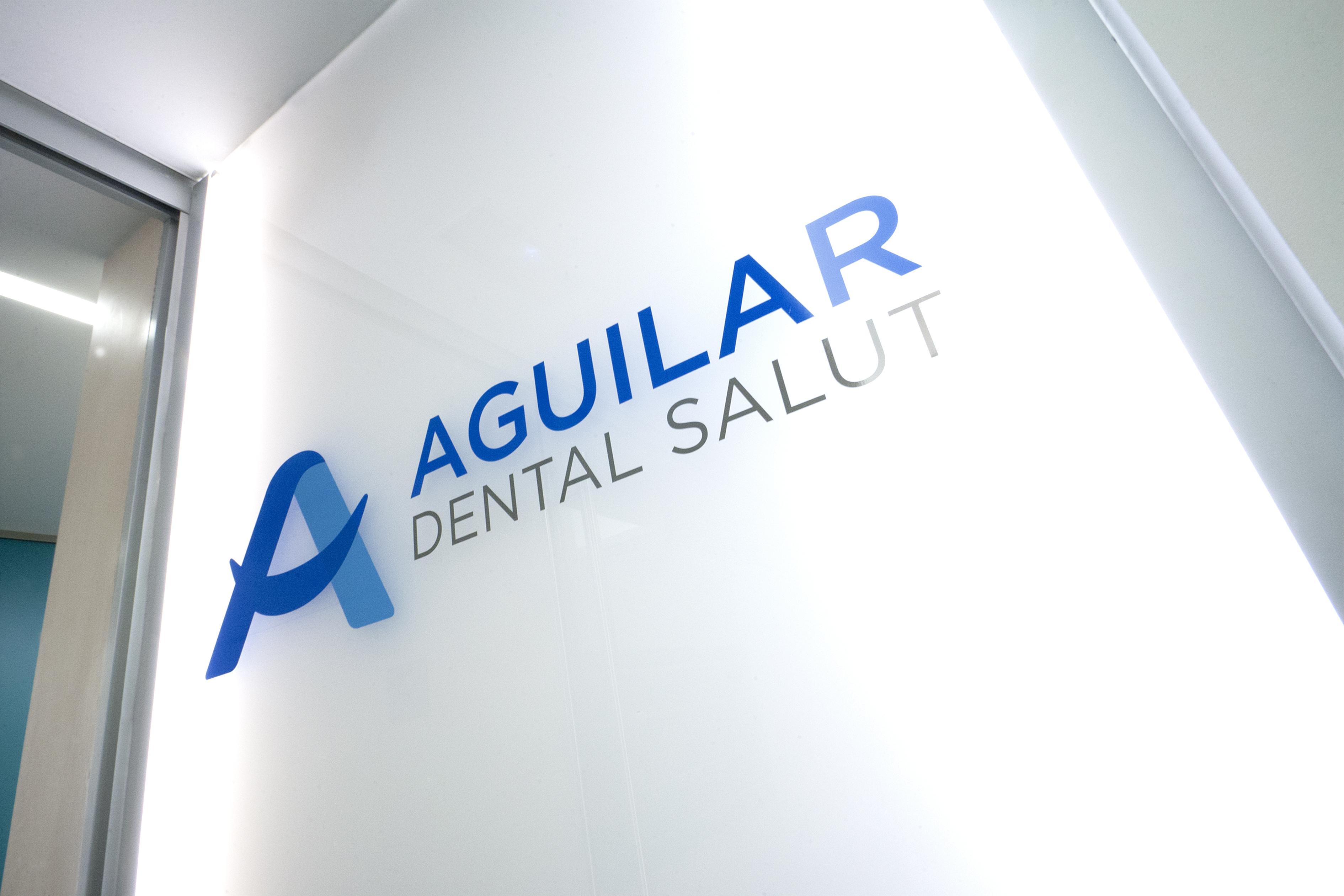 Precios de nuestra clínica dental