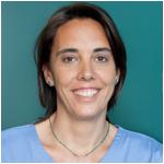 Dra. Laia Aguilar