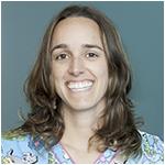 Dra. Lara Concellón