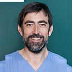 Dr. Jordi Gras