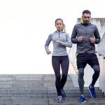 periodontitis y bajo rendimiento deportivo