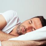 apnea del sueño y depresion