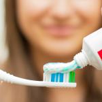 pastas de dientes sin triclosan