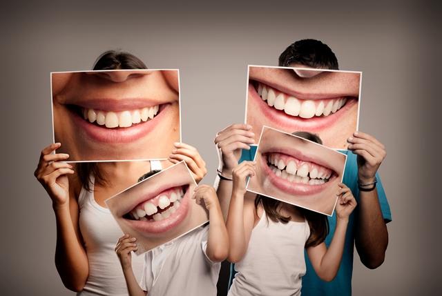 Limpieza dental profesional, todo lo que tienes que saber