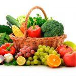 alimentos para eliminar la gingivitis
