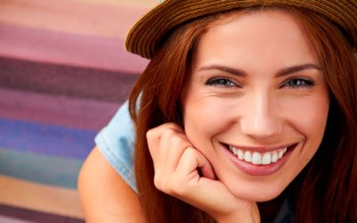 Consejos para que lucir tu sonrisa con Invisalign