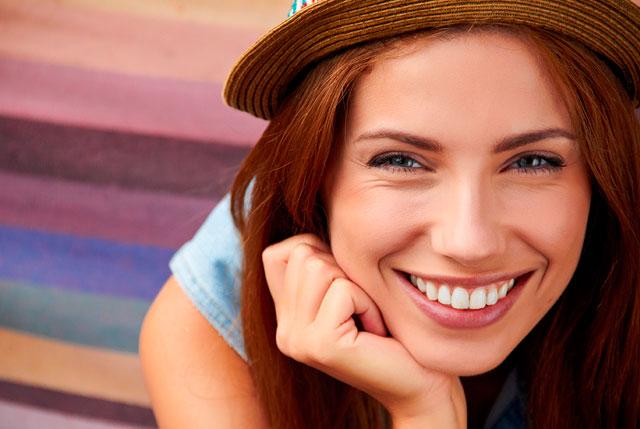 Consejos para lucir tu sonrisa con Invisalign
