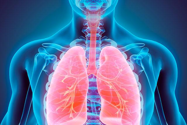 ¿Sabes que la Periodontitis está directamente relacionada con neumonías, bronquitis y EPOC?