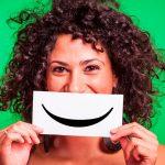 salud dental y sonrisa