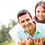 prevenir gingivitis con invisalign