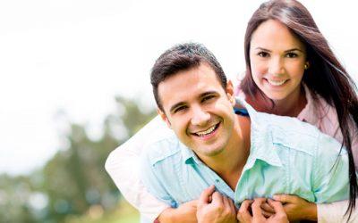 Invisalign, 3 ventajas para prevenir y tratar la gingivitis