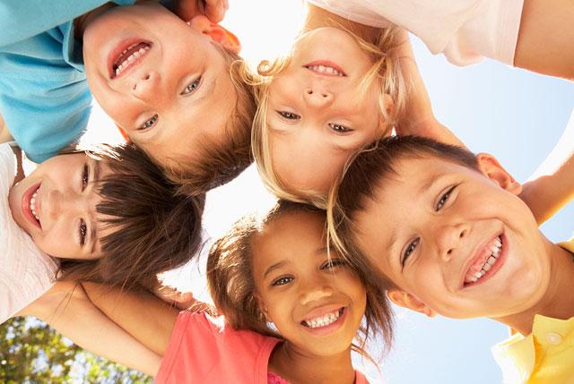 Ortodoncia interceptiva o funcional en niños ¿Por qué es tan importante?