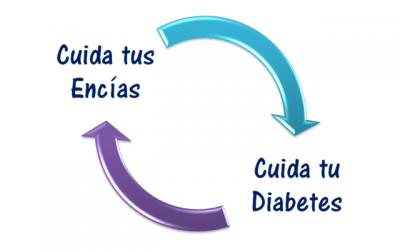 Diabetes y periodontitis, una relación peligrosa