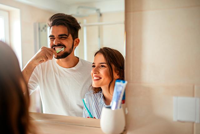 5 consejos para tener una boca sin sarro y una sonrisa atractiva