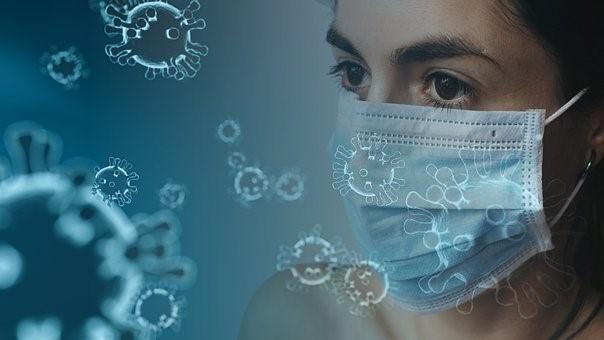 La salud bucodental y los colutorios te protegen del Covid-19