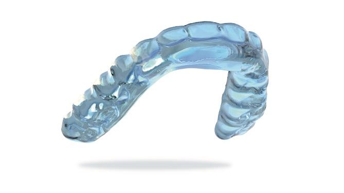 ¿Dolor en la articulación temporomandibular (ATM)? Qué debemos hacer.