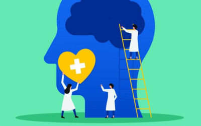 Cómo puedes prevenir y retrasar el Alzheimer a través de la Salud Bucodental